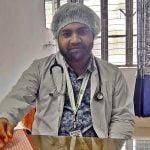 Dr M A Baset Sterilizer Guide